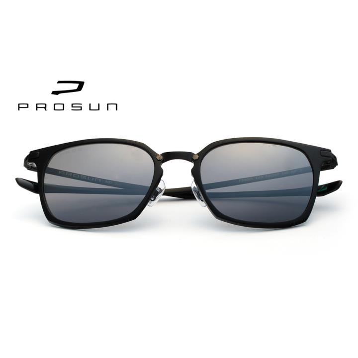 保圣偏光太阳镜PS9005-D19