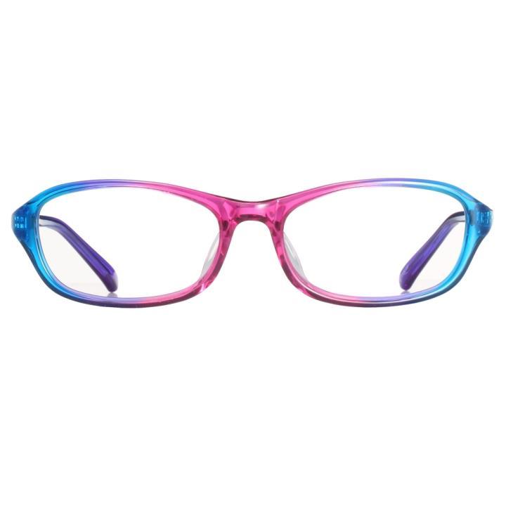 KD设计师手制时尚板材眼镜kb018-C08