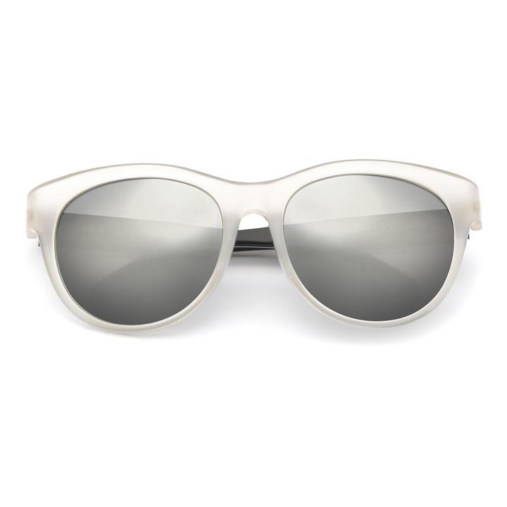MCM太阳眼镜625SK 107 58