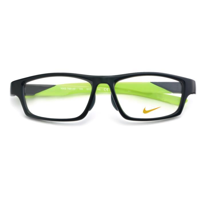 NIKE框架眼镜7881AF 006 55