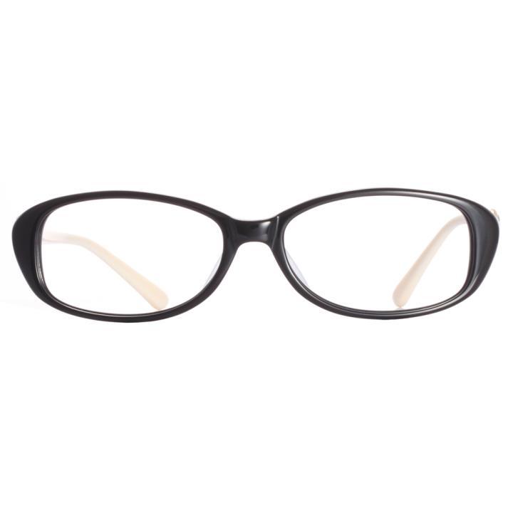 KD设计师手制金属板材眼镜kb021-C11