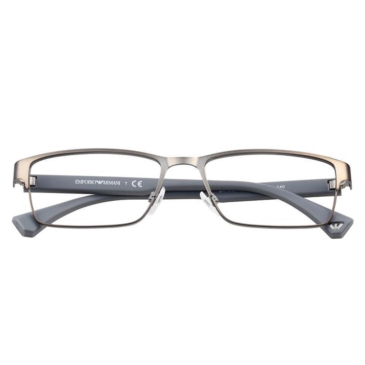 EMPORIO ARMANI框架眼镜0EA1035 3095  55