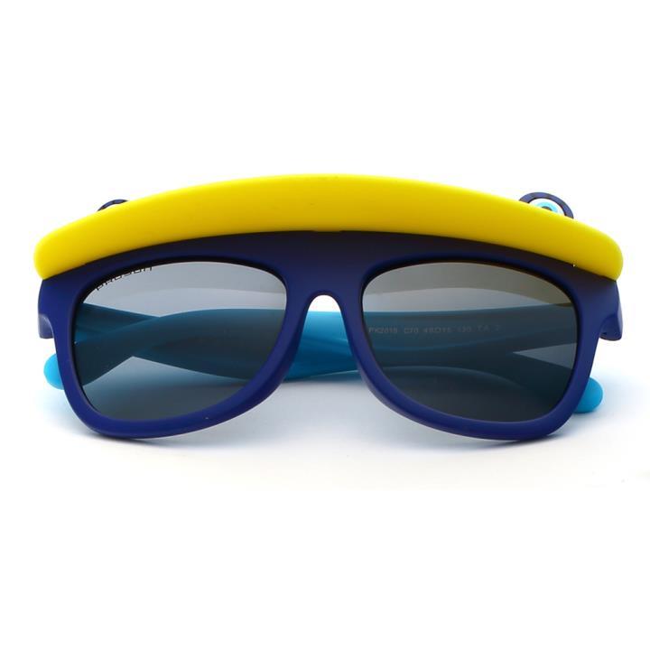 保圣2016新款儿童偏光太阳镜PK2018-C70