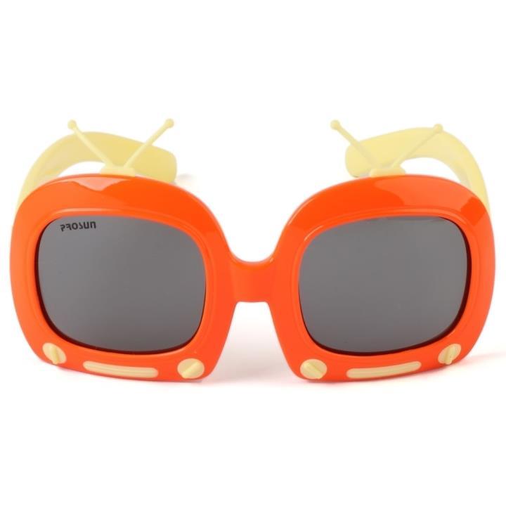 保圣儿童偏光太阳镜S1305-E(附带原装镜盒)