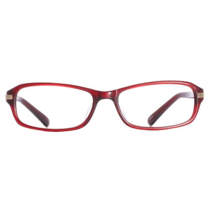 KD设计师手制板材眼镜kb019-C06