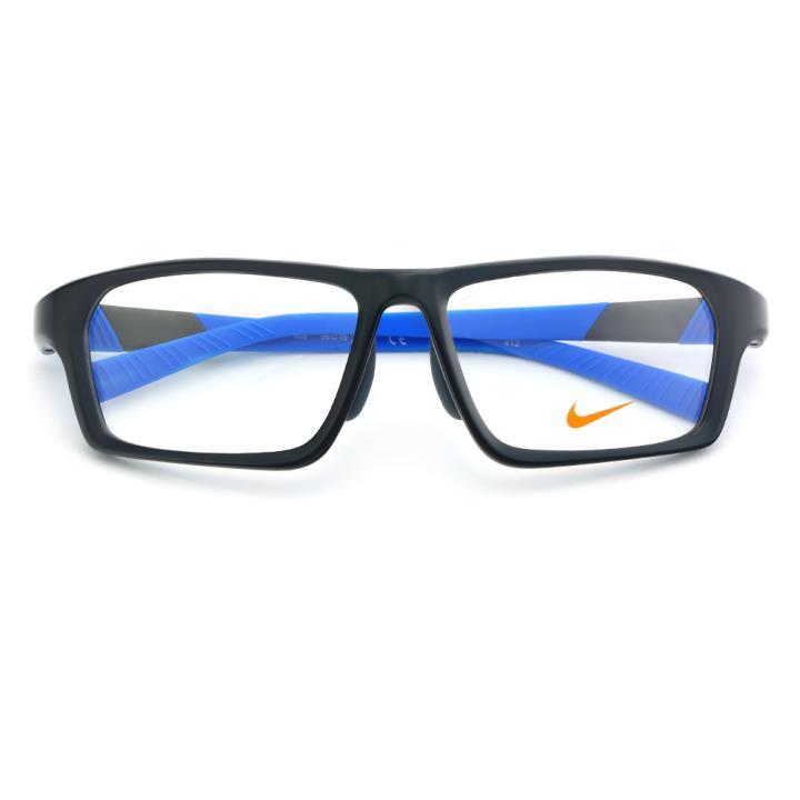 NIKE框架眼镜7878AF 008 56