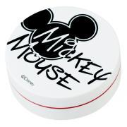 迪士尼米奇圆形隐形眼镜伴侣盒E款