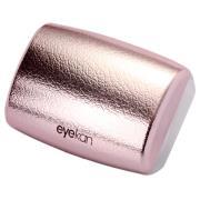凯达隐形眼镜伴侣盒A-8093浅紫