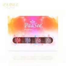 PaaSeePS13柔情风华四瓶组合装6ml*4瓶
