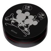 迪士尼米奇圆形隐形眼镜伴侣盒B款