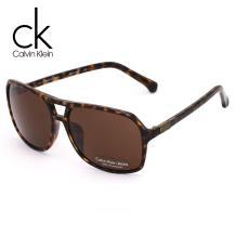 Calvin Klein太阳眼镜CKJ7155SAF 204 60