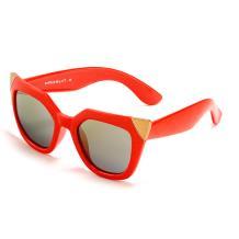 保圣2016新款儿童偏光太阳镜PK2011-D30