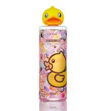 珍视明小黄鸭洗眼液-冰爽型500ml
