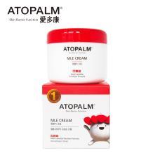 爱多康 防护乳霜 65ml