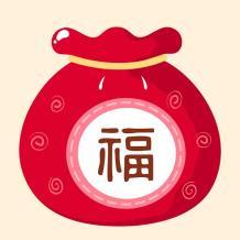 美妆福袋  65.9元(唇膏,口红)随机发货