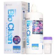海昌Hydron Bio Clean隐形眼镜护理液380ml
