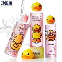 珍视明小黄鸭洗眼液-温和型500ml