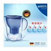 碧然德德国进口家用滤水壶净水壶净水器Marella3.5L(活动专享)