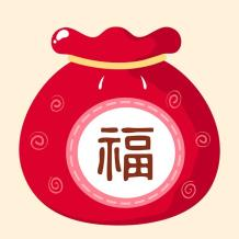 美妆福袋  19.9元(唇膏,口红)随机发货