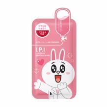 MEDIHEAL LINE 动物(I.P.I)粉色可妮兔(海淘专用)
