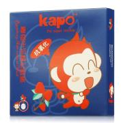 kapo覆盆子抗氧化面膜(活动专享)