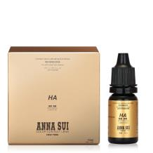 ANNASUI 安娜苏HA玻尿酸隐形眼镜润滑液10ML(盒)