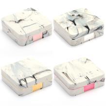 视跃隐形眼镜伴侣盒A-8063(颜色随机)