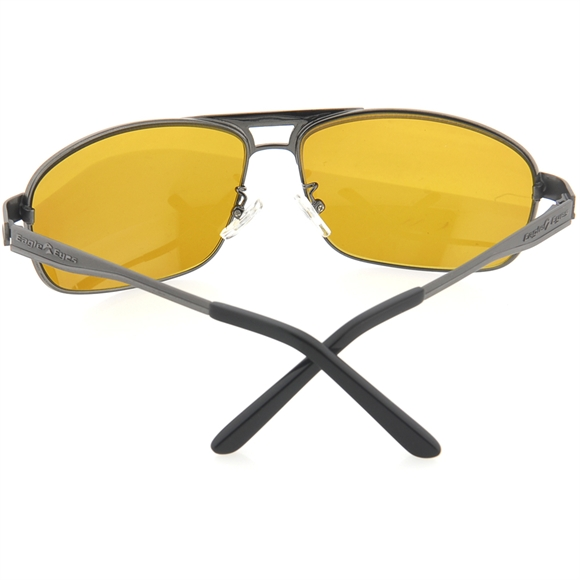 eagle eyes sunglasses  eagle eyes2013