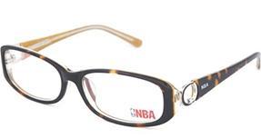 nba眼镜架n6375-c3