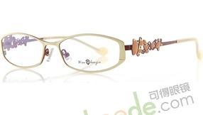 wanbaojie万保捷时尚眼镜架w-480-col.20