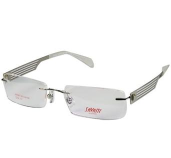 savant沙文进口板材眼镜架bl22008c17