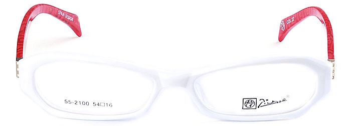 PICASSO毕加索眼镜架