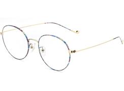 HAN防藍光護目眼鏡9023
