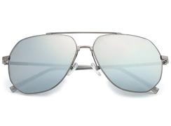 HAN时尚防紫外线太阳镜59313