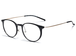 HAN防藍光護目眼鏡3506
