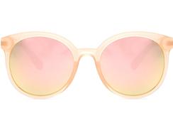 炫彩百搭防UV太阳镜