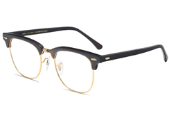 HAN防蓝光护目眼镜4831