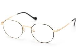HAN純鈦眼鏡41104(僅4.6克)