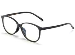 HAN防蓝光护目眼镜4840