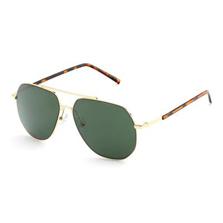 HAN SUNGLASSES防UV太阳眼镜52019L
