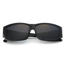 HAN時尚偏光太陽套鏡HD5901