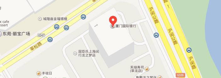 龙之梦店地址
