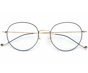 HAN防藍光護目鏡4840