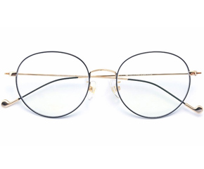 HAN防蓝光护目镜4840