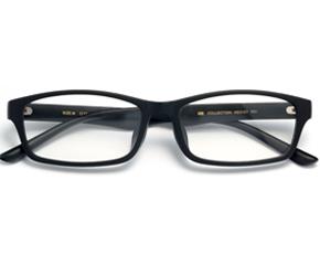 HAN防蓝光护目镜3101