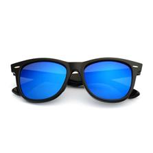 HAN SUNGLASSES偏光太阳眼镜HD5813L