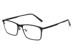 HAN防蓝光护目眼镜2908